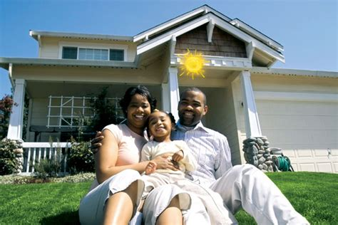 sun life house insurance sun life financial sunaffinity term life insurance