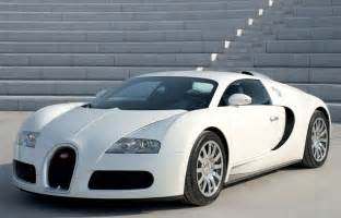 And White Bugatti White Bugatti Photo Veyron 5678