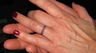 tatuaggio interno dita tatuaggi tatoo sulle dita