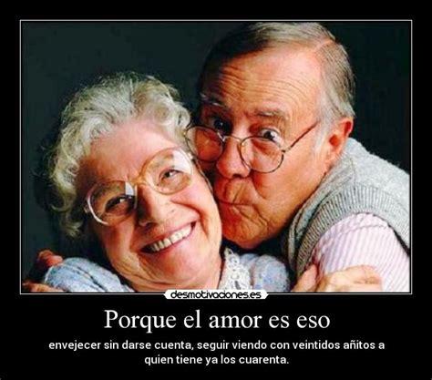 imagenes amor viejitos hasta viejitos amor imagui