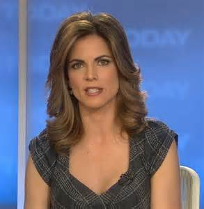 Hottest female tv news anchors page 2 listoid
