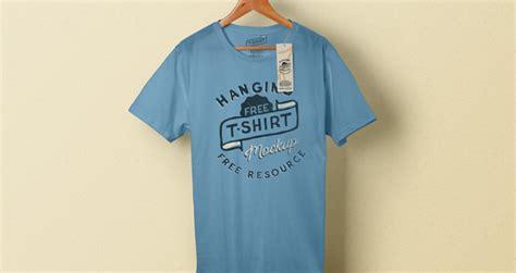 Baju Kaos Polos Blue Baby Sleeve Lengan Panjang classic psd t shirt mockup vol1 psd mock up templates