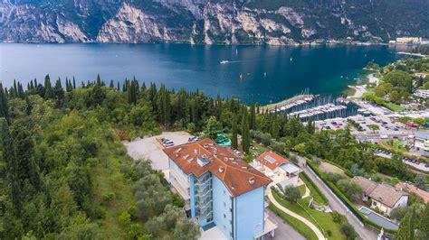 Appartamenti A Riva Garda by Riva Garda Lago Di Garda