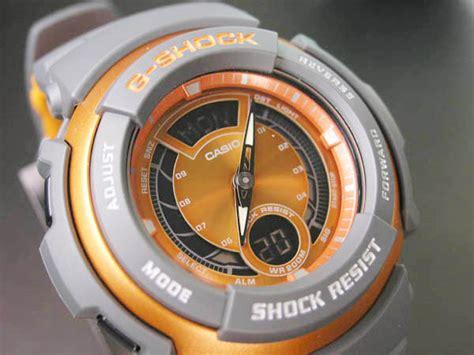 casio g shock g 315rl 2avdr casio g shock digital analog g 315rl 4avdr g 315rl