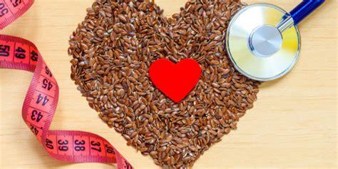 alimentazione per abbassare colesterolo i cibi per abbassare il colesterolo alto dieta perfetta