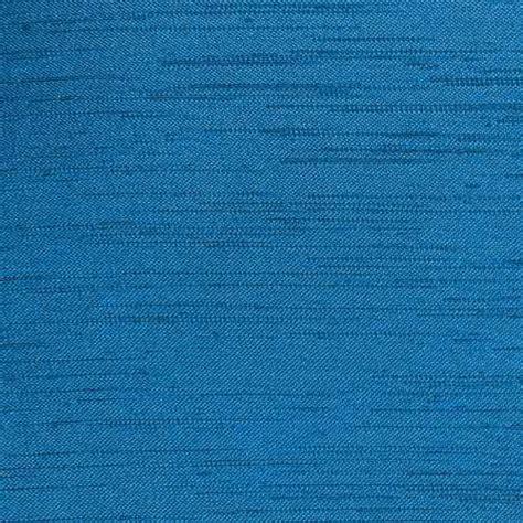Cobalt Blue Table Ls by 72 Quot X 108 Quot Rectangle Reversible Tablecloth
