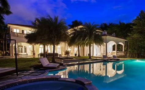 top us rentals top 5 most expensive airbnb rentals in the usa luxury