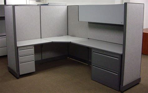Cubicle Cabinet by 1source Office Furniture