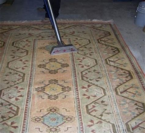 rugs cleaning specialty rug cleaning grand junction delta montrose