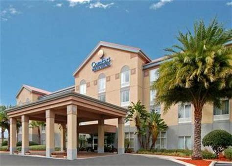 comfort inn and suites sanford comfort inn and suites sanford sanford deals see hotel
