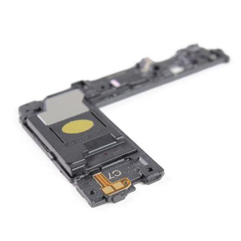 S7 Edge Externe Batterij sosav haut parleur externe compatible samsung galaxy s7 edge