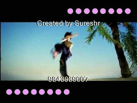 titanic song mp3 free download for mobile download tamil remix songs video to 3gp mp4 mp3