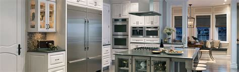 pacific sales kitchen appliances pacific sales kitchen home