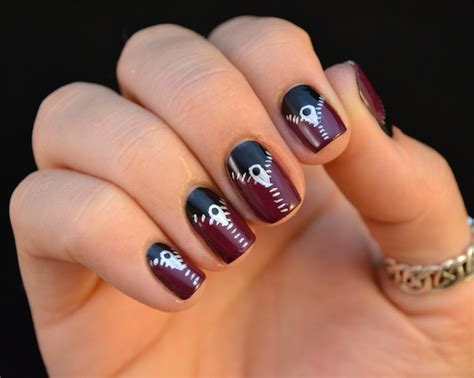 8 Sexiest Nail by 13 Most Popular Sexiest Nail Designs Tutorial Nail