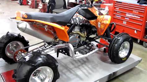 Ktm 525 Xc Atv For Sale Ktm 525 Xc Atv
