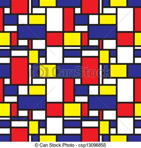 grid pattern en espanol clipart vector of retro seamless grid pattern repeating