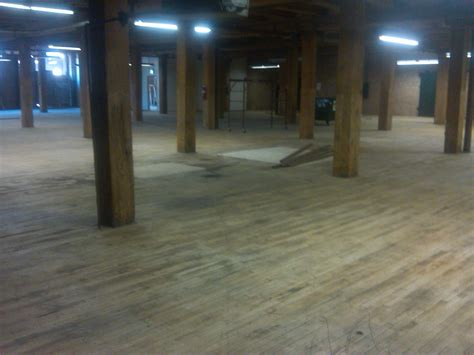 south side chicago warehouse maple hardwood floor flooracle knowledge center chicago