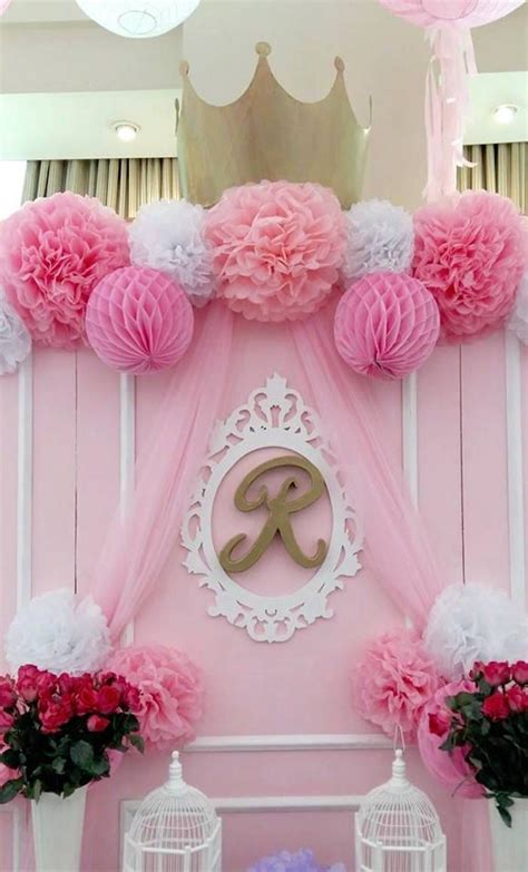 17 best ideas about baby princess on princess theme princess theme and tulle