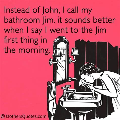 why is the bathroom called the john 356 best images about funny things on pinterest funny