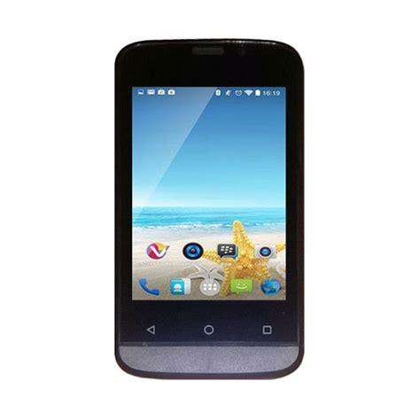 pecinta handphone 6 android murah dibawah 500 ribu