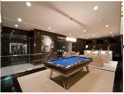 ultimate man cave ultimate man cave www imgkid com the image kid has it