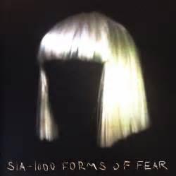 sia chandelier album sia 1000 forms of fear 2014 24bit vinyl flac rlg