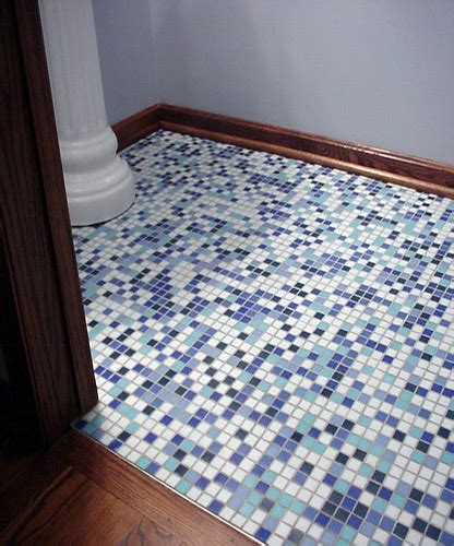 mosaic tile bathroom floor mosaic tile bathroom photos shower mosaic tile mosaic