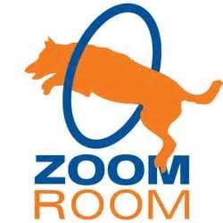 Zoom Room Denver by Zoom Room Pet Denver Co Yelp