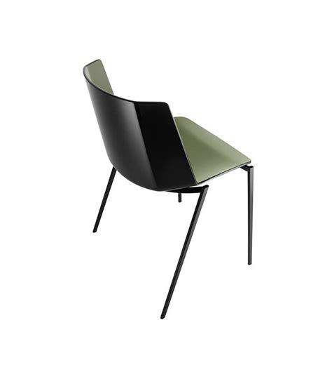 Mdf Italia Chair by A 207 Ku Mdf Italia Chair Milia Shop