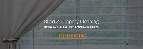 drapery cleaning blind and drapery cleaning ram cleaning calgary ab