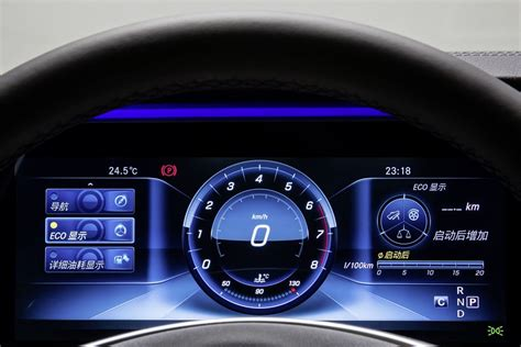 infotainment car the best in car infotainment systems which manufacturer