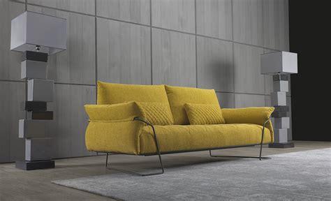 aerre italia divani yellow aerre italia italian sofas design