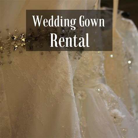 Budget Wedding Gown by Budget Wedding Gown Rental Singapore Discount Wedding