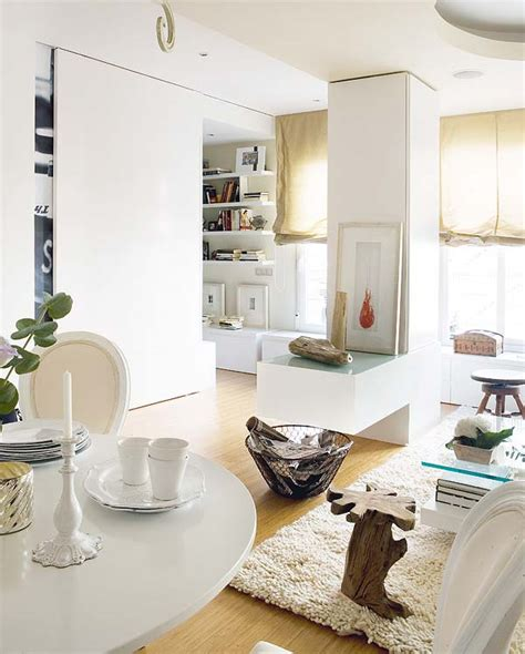 how big is a 600 square foot room cococozy see this house how to live large in 600 square