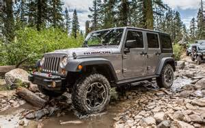 Jeep Rubicon Pics Jeep Wrangler Unlimited Lifted No Doors Image 136