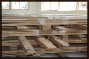 wood acclimation hardwood flooring colorado ward
