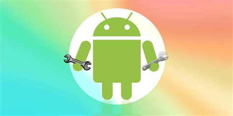 android issues 20 common android problems solved