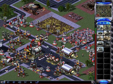 bagas31 red alert 2 red alert 2 yuri s revenge 5105 uludağ s 246 zl 252 k galeri
