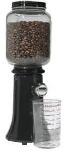 Kitchenaid Retro Coffee Grinder Kitchenaid A9 Coffee Grinder