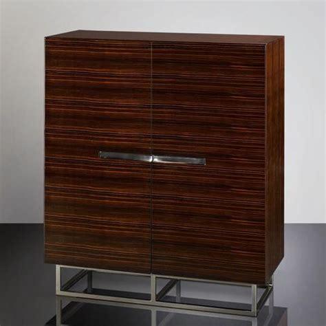 cabinet and international kotta cabinet and server matsuoka international luxe