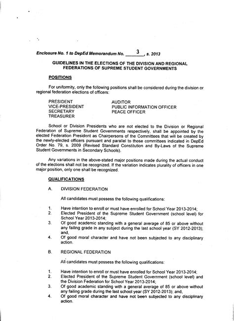 Student Government Essay by Supreme Student Government Essay Corruptionusa X Fc2