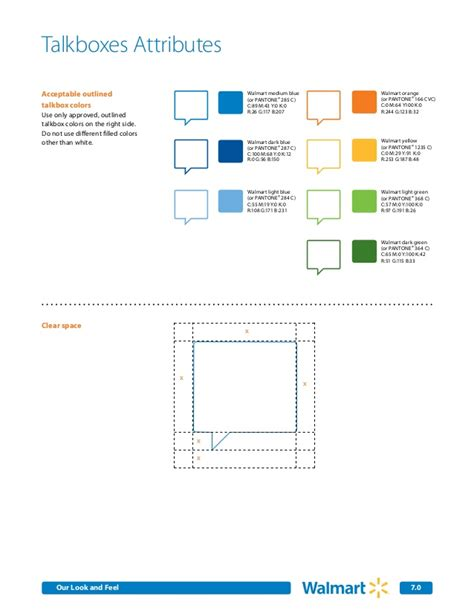 84 walmart interior paint color chart sneak peek six blue paint colors were using in our