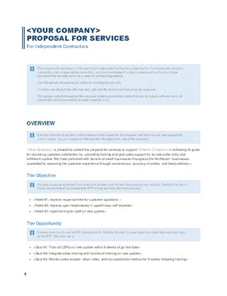 project proposal template 04 jpg