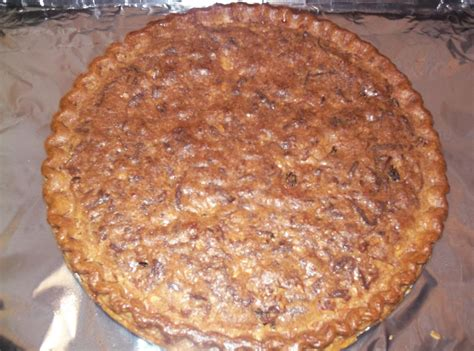 Japanese Pie bea s japanese fruit pie recipe just a pinch recipes