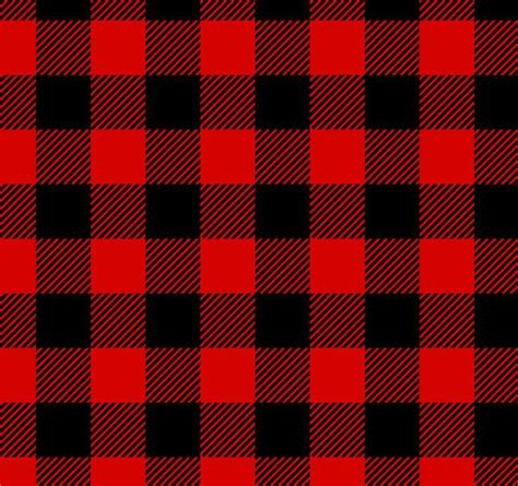 Car Upholstery Fabric Buffalo Plaid Wallpaper Wallpapersafari