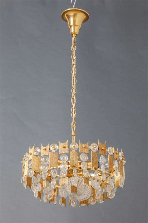 Like A Chandelier Like Chandelier Designed By Palwa For Sale At 1stdibs