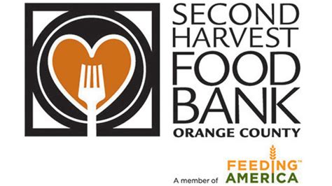 second harvest food bank orange county nbc southern