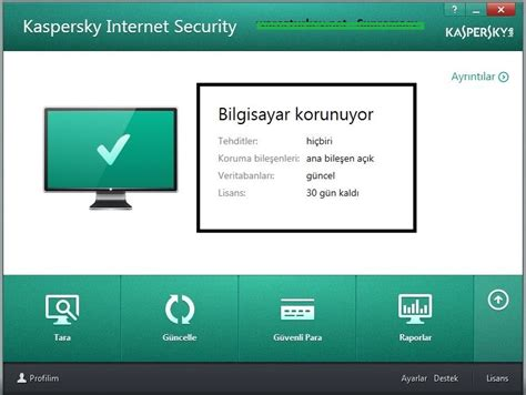 reset kaspersky 2013 antivirus kaspersky keygen 2013 antivirus internet security pure