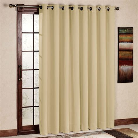wide thermal curtains 15 photos extra wide thermal curtains curtain ideas