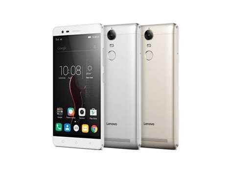 Lenovo Vibe Update lenovo vibe k5 note gets reliance jio 4g volte support mobipicker